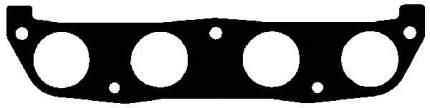 Прокладка выпускного коллектора Elring 169730