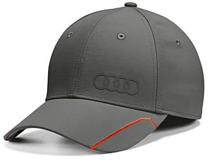 Бейсболка Audi 3131601000