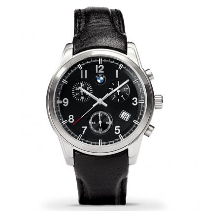 Наручные часы BMW 80262179744
