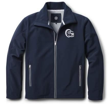 Оригинальные куртки и жилеты Volkswagen 211084050274