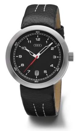 Наручные часы Audi 3100900200