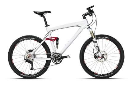 Горный велосипед BMW 80912222101