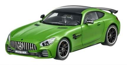 Коллекционная модель Mercedes-Benz B66960416