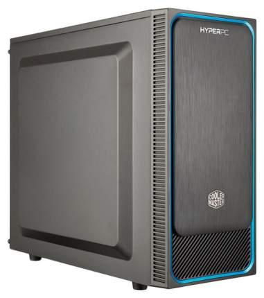Системный блок игровой HyperPC M2 00002