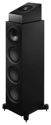 Колонки KEF Q50A Dolby Atmos SP3987BA Black