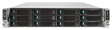 Серверная платформа Intel R2312WTTYSR 951229