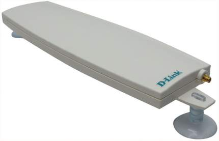 """Wi-Fi Антенна D-Link """"ANT24-1200"""" 12dBi Indoor Directional Panel"""
