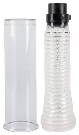 Вибропомпа-мастурбатор Vibrating Multi Pump & Masturbator