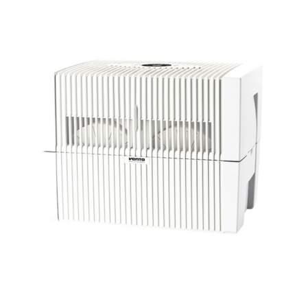 Мойка воздуха Venta LW45 Comfort plus White