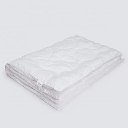 Одеяло Лебяжий пух - Комфорт 200x220