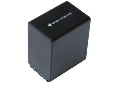 """Аккумулятор Pitatel """"SEB-PV1030"""", для Sony DCR-DVD/SR/SX/HDR-CX/HC/PJ/TD/XR"""