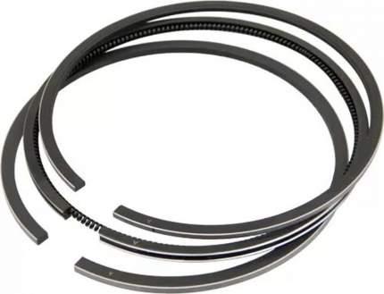 Комплект поршневых колец HASTINGS PISTON RING 2C4835S
