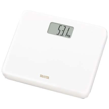 Весы напольные Tanita HD-660 White