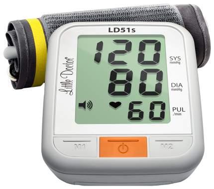 Тонометр Little Doctor LD51S Автомат