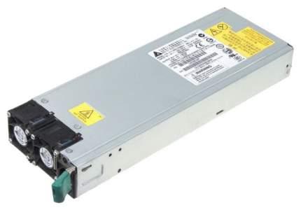 Блок питания Delta Electronics 700W DPS-700EB A