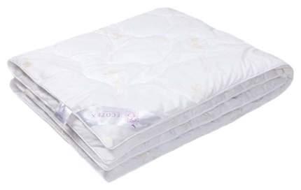 Детское одеяло Лебяжий пух 110х140