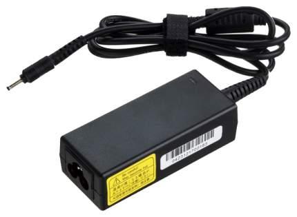 """Блок питания Pitatel """"AD-163A"""" для ноутбуков Asus"""