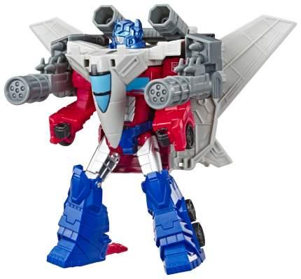 Фигурка Transformers Hasbro Spark Armor E4220 в ассортименте
