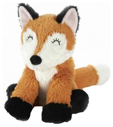 Мягкая игрушка животное Warmies Лисичка CP-FOX-3
