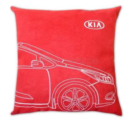 Автомобильная подушка Kia R8480AC517K