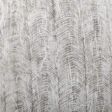 Набор салфеток Lameirinho 40x40см, цвет бежевый, 100% хлопок