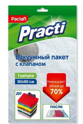 Вакуумные пакеты Paclan 412157/412191
