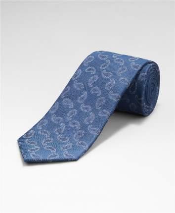 Галстук мужской HENDERSON TS-1843 синий