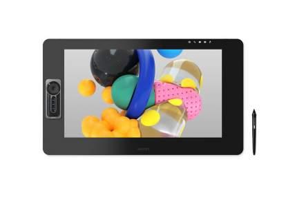 Графический планшет WACOM DTH-2420-RU