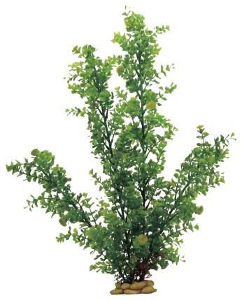 Искусственное растение для аквариума ArtUniq Кариота, 60 см