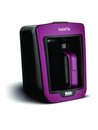 Электрическая турка FAKIR Kaave Purple