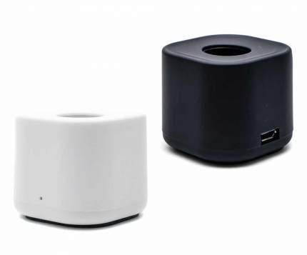 Настольное зарядное устройство для IQOS 2.4  White