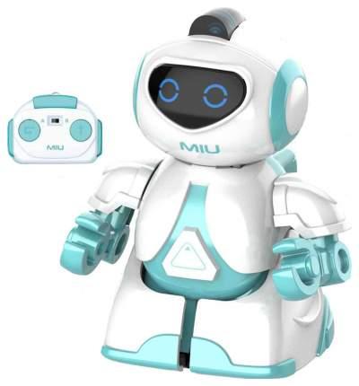 Робот на радиоуправлении, арт. 603