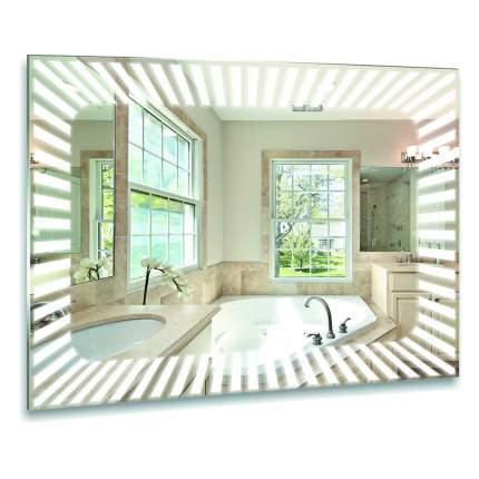 "Зеркало MIXLINE ""Гелиос"" 750*535*"