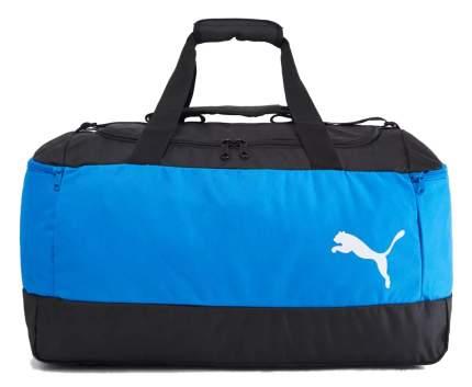 Спортивная сумка Puma Pro Training blue