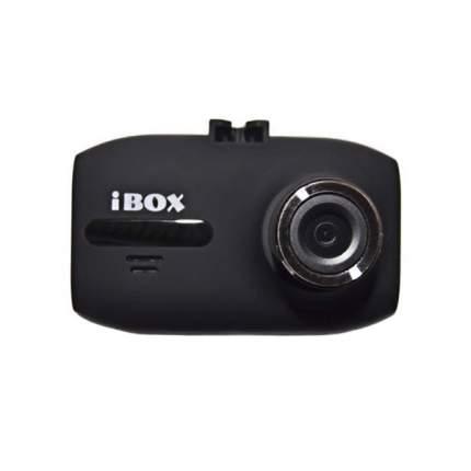 Видеорегистратор автомобильный iBOX PRO-980