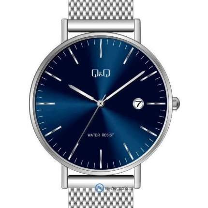 Наручные часы Q&Q A466-212
