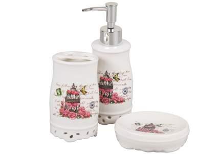 Набор для ванной комнаты Rosenberg (3 пр.) R-350106