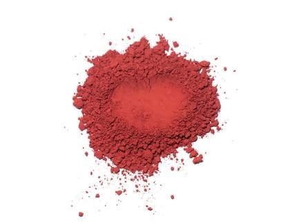 Пигментный порошок красный 10 мл, ResinArt
