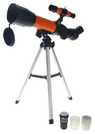 Телескоп настольный Sima-Land Сатурн 120х