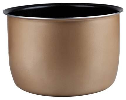 Аксессуар для мультиварок керамическая чаша Vitek VT-4252