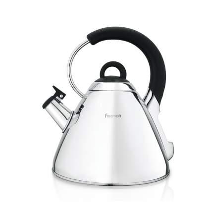 Чайник для плиты FISSMAN 5945 2.5 л
