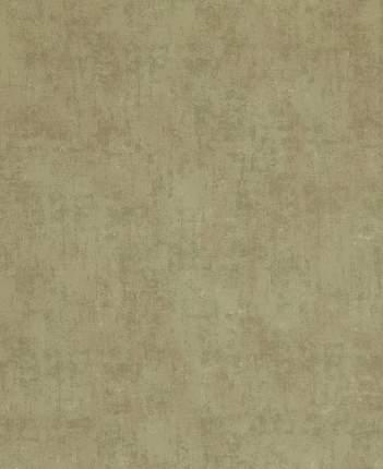Обои виниловые флизелиновые BN International Indian Summer 218540