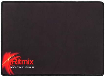 Коврик для мыши Ritmix MPD-050