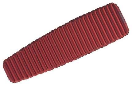 Коврик Robens PrimaCore 60 red 185 x 51 x 6 см