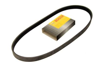 Ремень поликлиновый Bosch 1987947820