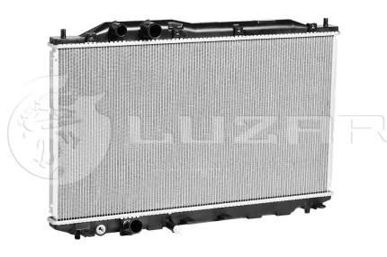 Радиатор Luzar LRC231RN