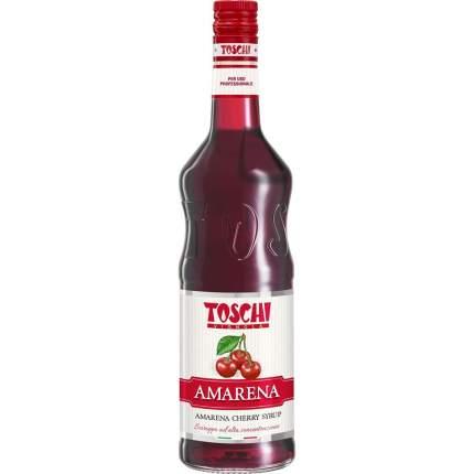Сироп Toschi вишня 1 л