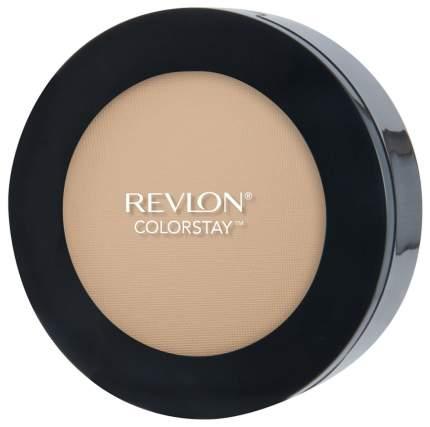 Пудра Revlon Colorstay Pressed Powder 840 Medium 8,4 г