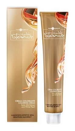 Краска Hair Company Inimitable Blonde Coloring Cream 12,0 супер-блондин натуральный 100 мл