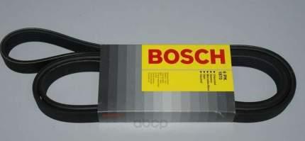 Ремень приводной Bosch 1987946077